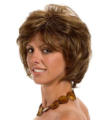 Wig Pro Synthetic Sprite Wig