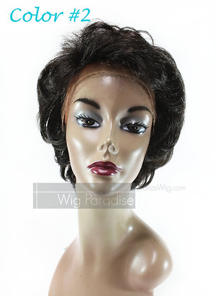 Motown Tress Synthetic WL Jace Wig