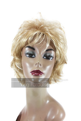 Aplus SALE Synthetic Alma Wig