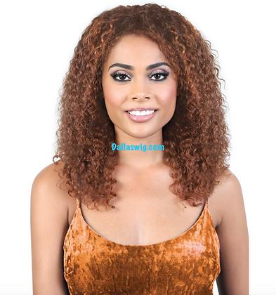 Motown Tress- HPL3 Kona Lace Wig