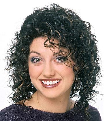 Wig Pro Synthetic Katrina Wig