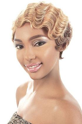 Motown Tress Human H Kea Wig
