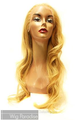 Aplus-Ozone Lace 008 Lace Front Wig