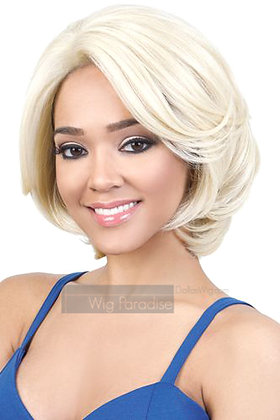 Motown Tress-HBSL Alon Lace Front Wig