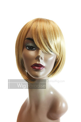 Isis Collection Red Carpet Synthetic NW09 Wig
