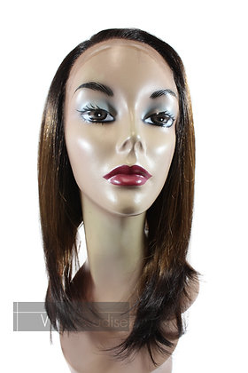 R&B Pearl Plus Lace Front Wig