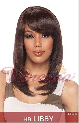 Vanessa HB Libby Wig
