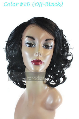 Chade-MLC 165 Lace Front Wig