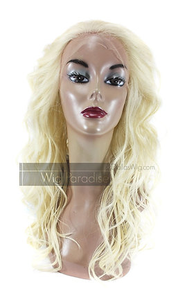 Aplus-Ozone Lace 013 Lace Front Wig