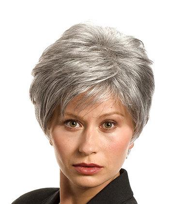 Wig Pro Synthetic Susanna Wig