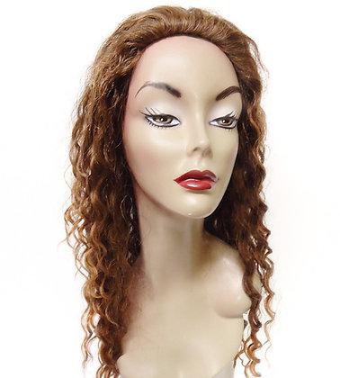 Hair Sense-Human HH-823 Wig