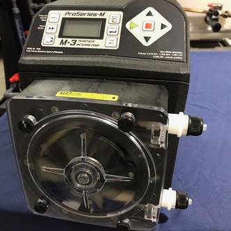 Blue-White M-324-SNK Peristaltic Pump