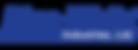 BW_logo-1.png