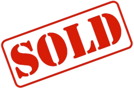 Sold Image.png
