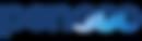 pencco-logo.png