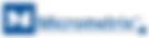 micrometrix-logo.png