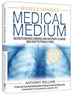 medical-medium-revised-edition.jpeg