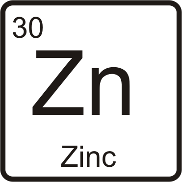 Why ZINC is way more important than you know!