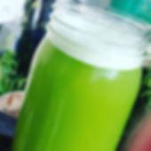 Celery Juice Medical Medium