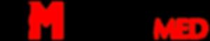 AM Alphamed Logo - 500px.png