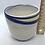 Thumbnail: Porcelain bowl by Ray Stevenson