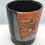 Thumbnail: Cats on  a mug by Kara Pryor (without handle)
