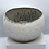 """Thumbnail: """"Wild Places"""" S/M Bowl by Christopher James"""