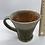 Thumbnail: Mug by Ros Lowe