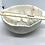 Thumbnail: 'Colour my World' medium bowl by Caroline Wright.
