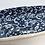 Thumbnail: Platter by Sarah Robertson