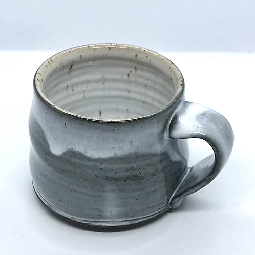 Mug by Christopher James