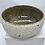 """Thumbnail: """"Wild Places"""" small bowl by Christopher James"""