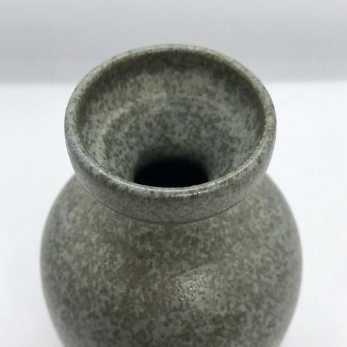 Bud Vase by Asahi So