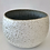 """Thumbnail: """"Wild Places"""" large Bowl by Christopher James"""