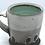 Thumbnail: Mug by Christopher James