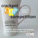 cup_insta_tile_final (1).jpg