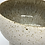 "Thumbnail: ""Wild Places"" medium Bowl by Christopher James"