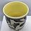 Thumbnail: Mug by Warren Hogden