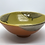Thumbnail: Bowl by Ros Lowe