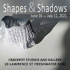 shapes&shadows_tile (3).jpg