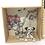 Thumbnail: 'Doris the Dalmatian' Dog House by Sarah Robertson