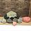 Thumbnail: 'Pugsley Ping the Pug' Dog House by Sarah Robertson.