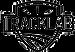 tracklab current site logo.png