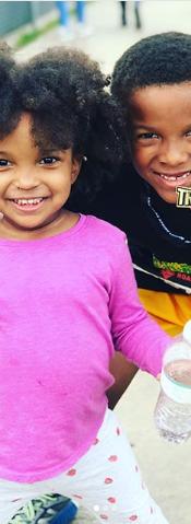 siblings pic.PNG