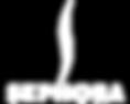 Sephora_logo_2 copy.png