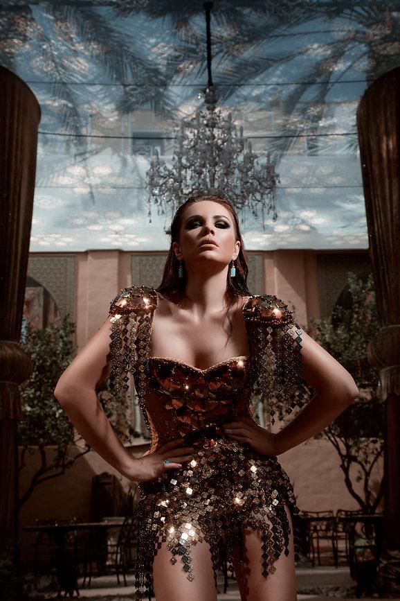 Diana Kartasheva, Lifestyle, commercial, photography, fashion photography, digital content photography, social content, lifestyle portrait, Beauty, perfume, advertising