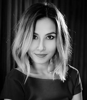 Sofia Kartasheva, wedding photographer, wedding videographer, wedding video, wedding photo
