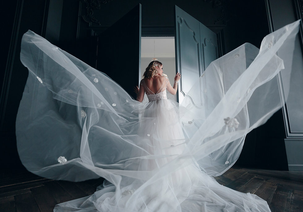 Wedding photography, wedding photographer, wedding film, wedding movie, wedding videography, wedding photobook, wedding album, wedding photo book, uae, dubai, sharjah, abu dhabi, ras al khaima,