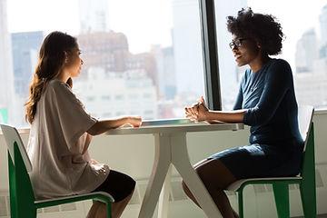 conversation 2 women 1-unsplash.jpg