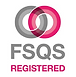FSQS.PNG